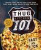 Thug Kitchen 101