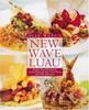 New Wave Luau