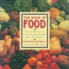 The Book of Food