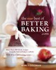 The New Best Of Better Baking