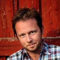 Andreas Viestad