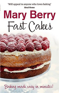 Fast Cakes