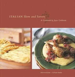 Italian Slow and Savory